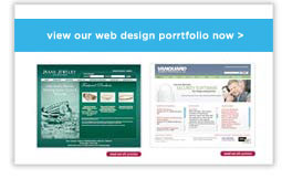 icon view portfolio wdes Web Design Services