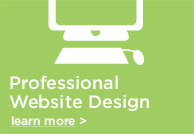 pic professional web design Website Design & Marketing: Redwood City, CA Las Vegas, NV