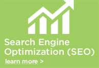 pic search engine optimization Website Design & Marketing: Redwood City, CA Las Vegas, NV