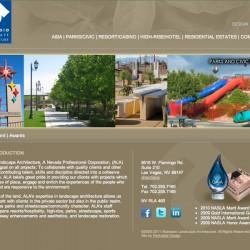 alalv 250x250 Web Design Services