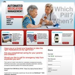 amm 250x250 Web Design Services