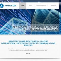 bridgetek 250x250 Web Design Services