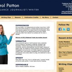 cpw 250x250 Web Design Portfolio
