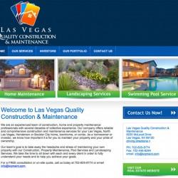 lvqm 250x250 Web Design Portfolio