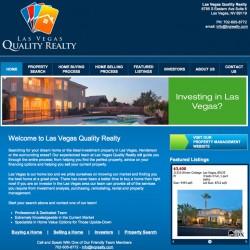 lvqr 250x250 Web Design Services