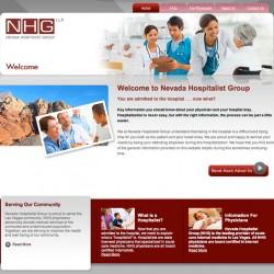nhg 250x250 Web Design Services
