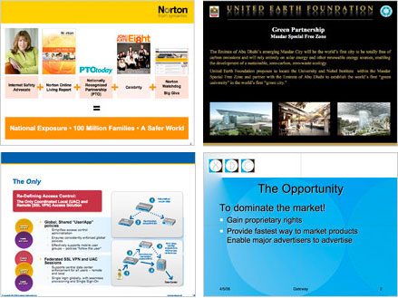 pp work PowerPoint Presentation Services