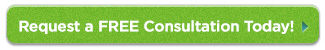 button_free_consultation
